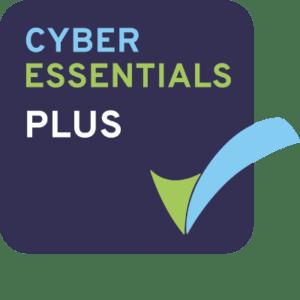 Valeport Cyber Essentials Plus logo