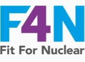 Valeport F4N logo